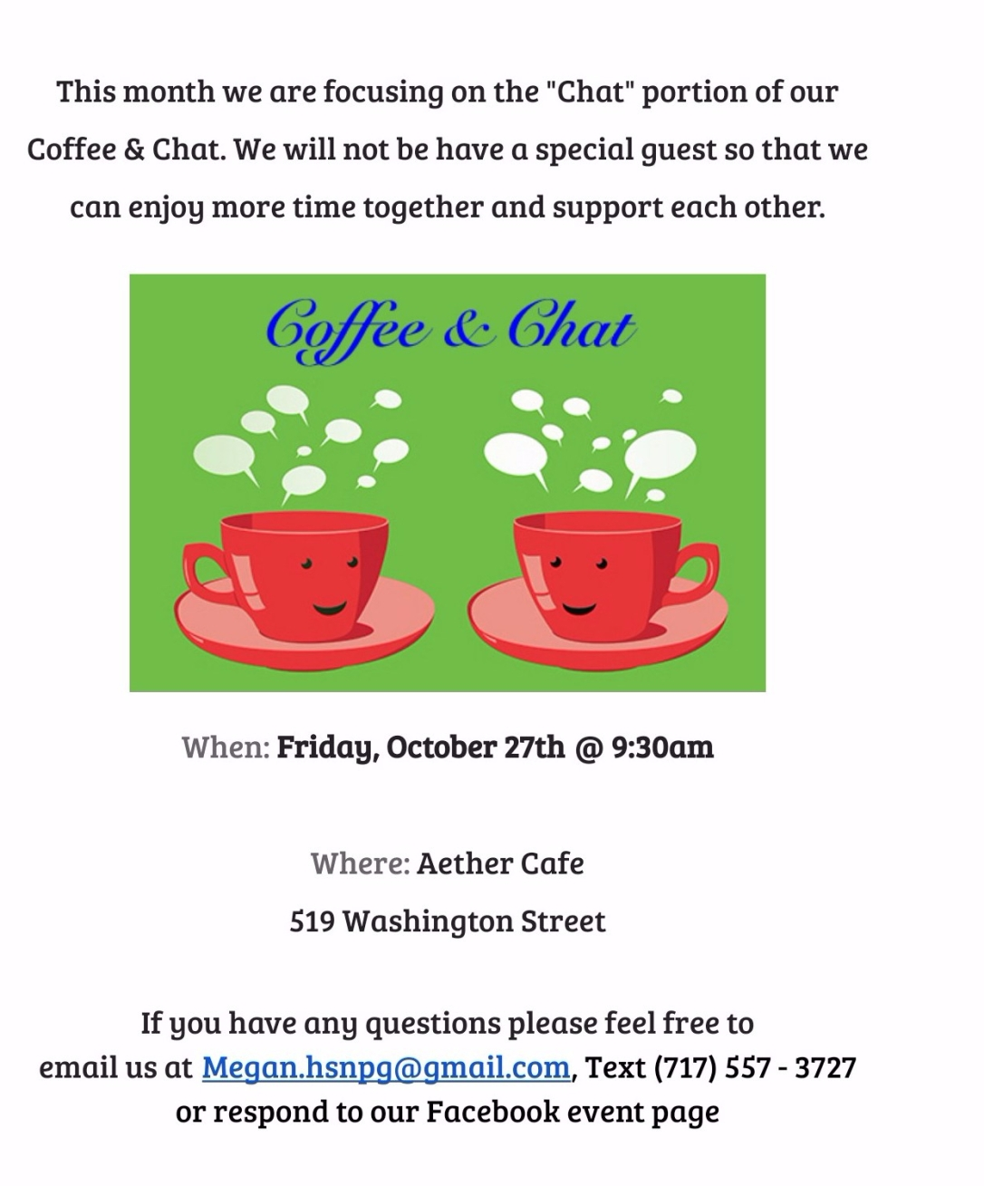 coffeechat-oct2-e1508865298183.jpg