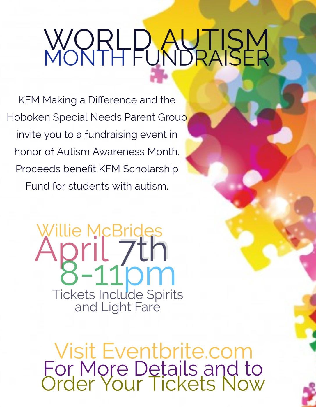 autism-fundraiser-1.jpg