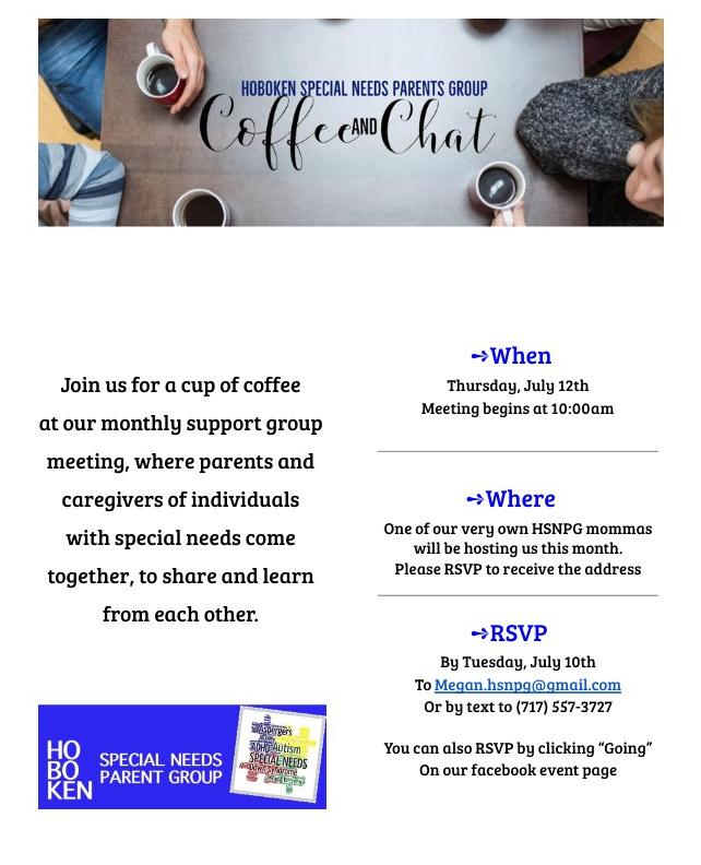 coffee-chat-july-18.jpg